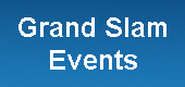 Grand Slam Events copy